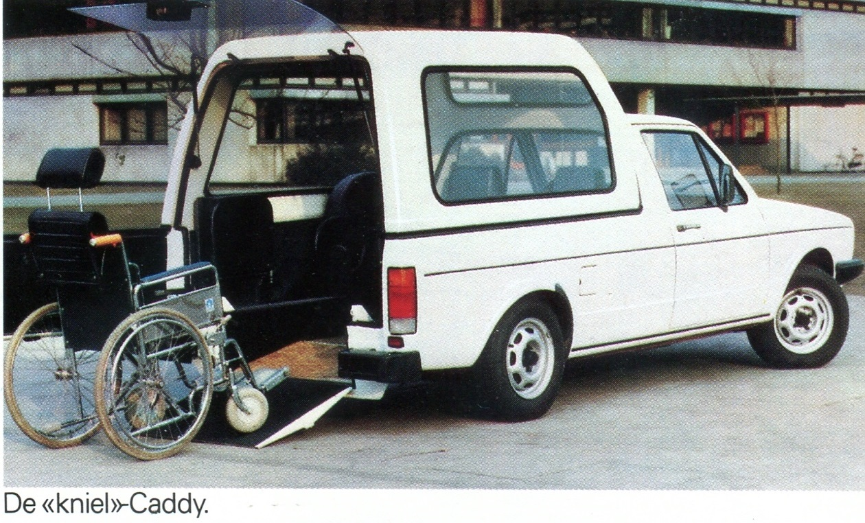 VW-Caddy-14[1]