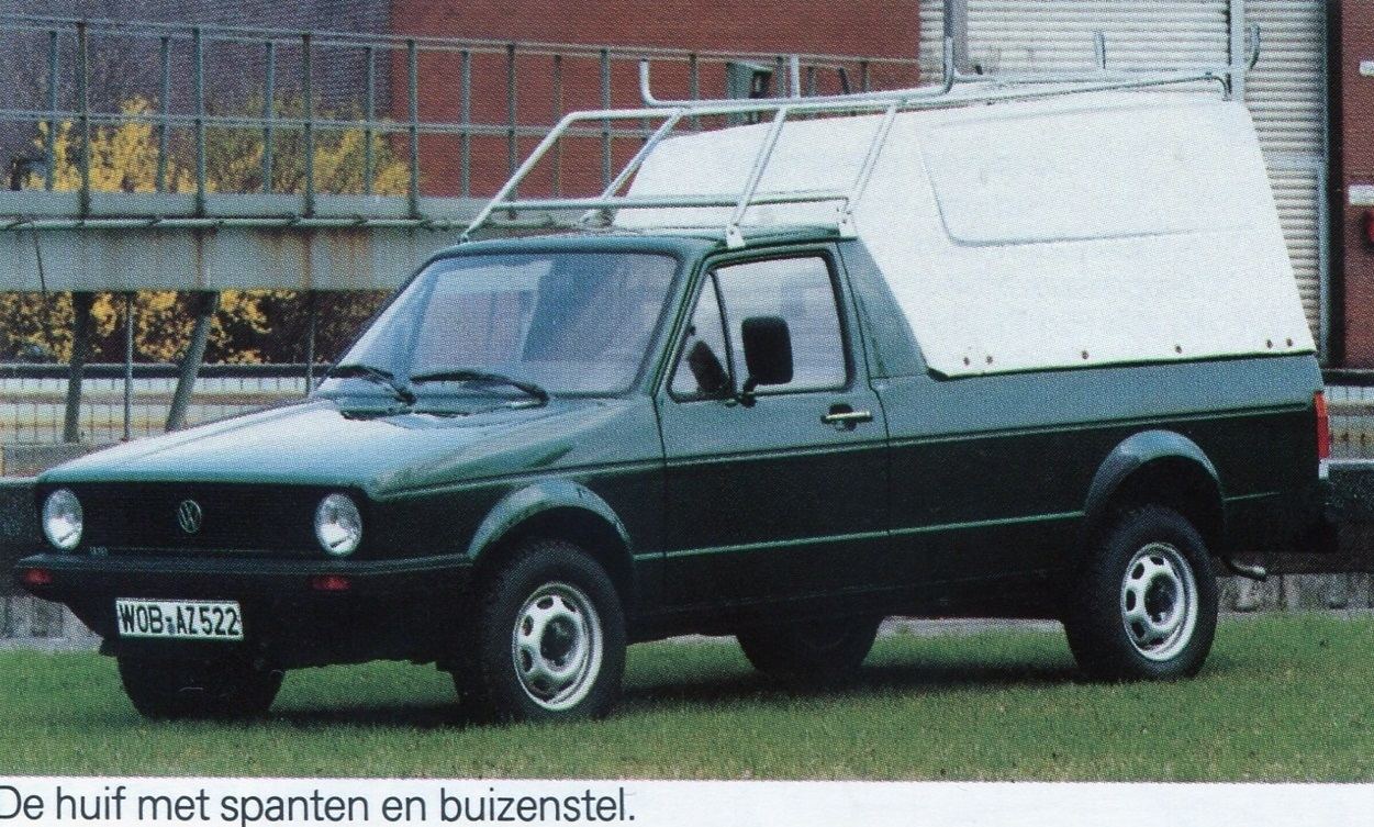 VW-Caddy-3[1]