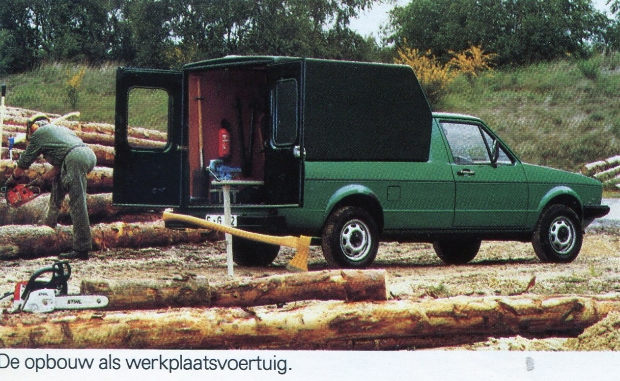 VW-Caddy-5[1]