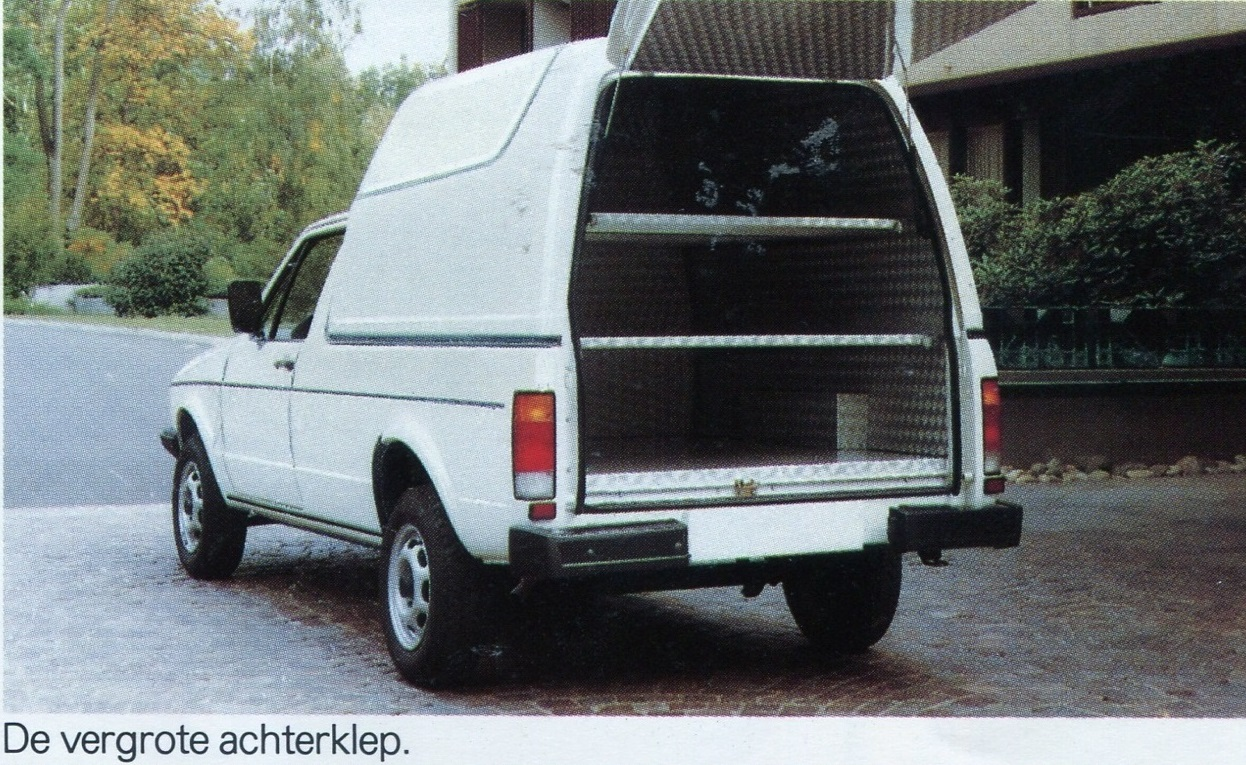 VW-Caddy-7[1]