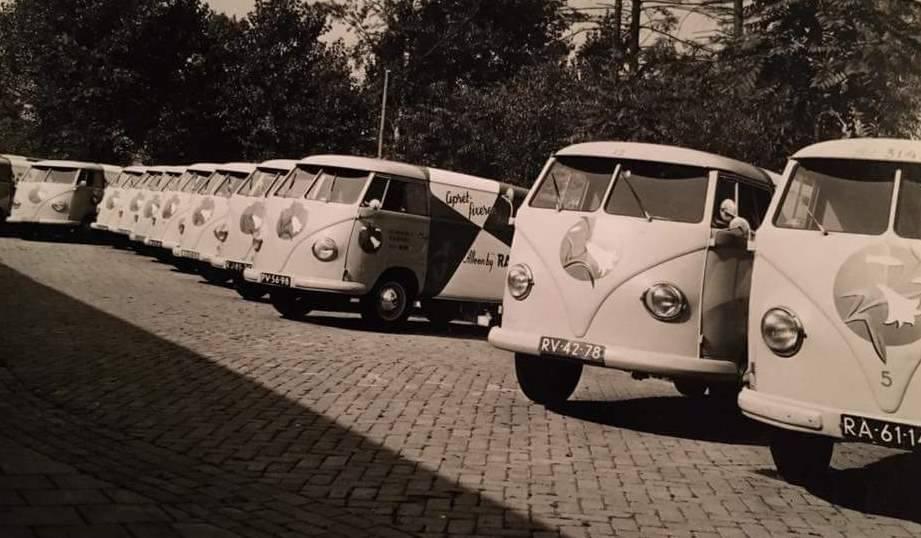 VW-Veghel-Wasserij-Rath--Co