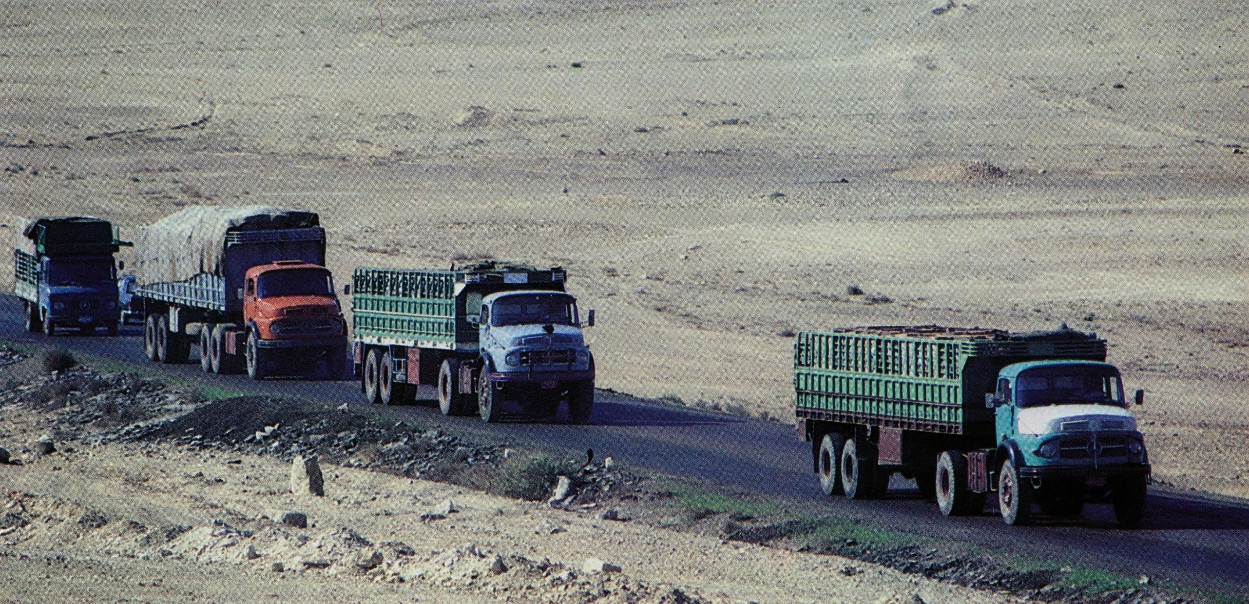 Mercedes-in-Jordanie-75-tot-85