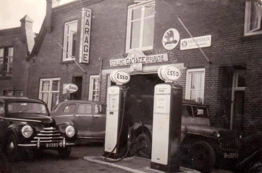 Dokkum-Altenastraat-1953