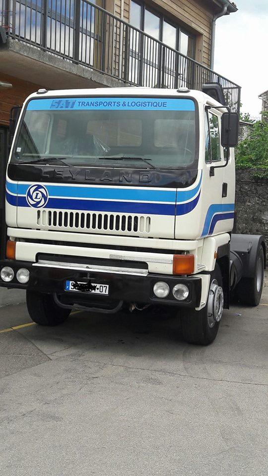 Leyland-145