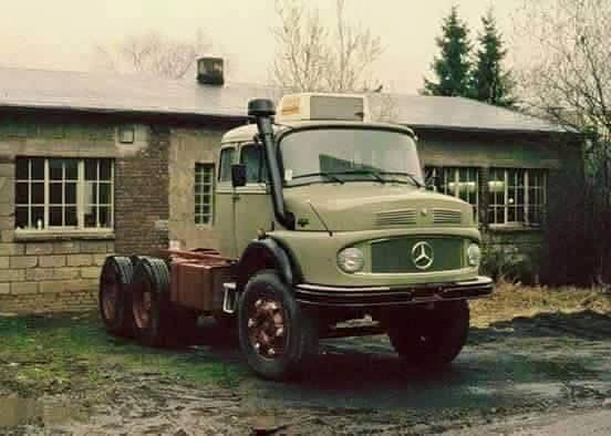 Mercedes-LP-2624-6X4-Suudi-Arabia