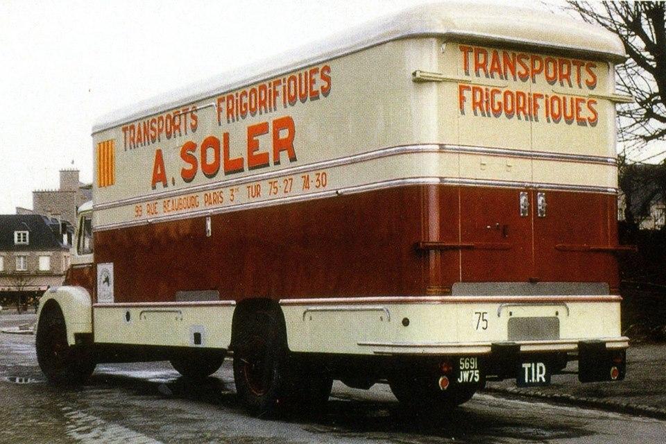frigo-2