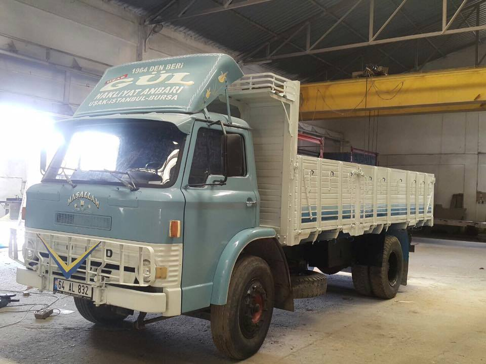 Ford-D-750