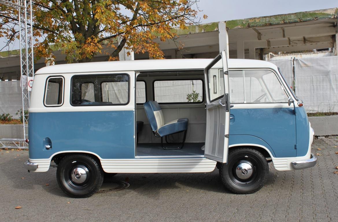 Ford-FK-1000