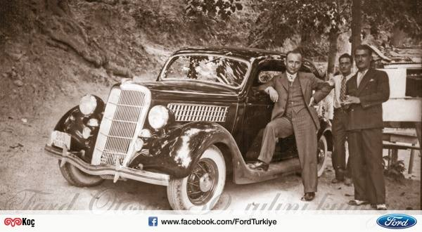 Ford-Istanbul-1935