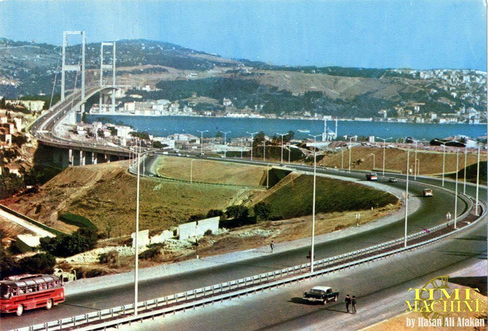 Istanbul-city-2