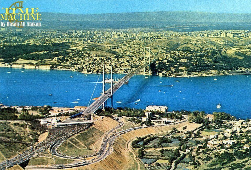Istanbul-city-3