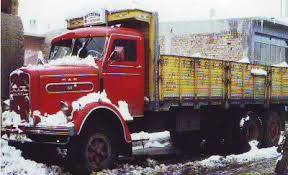 MAN-750-L-1-Bolu-1990