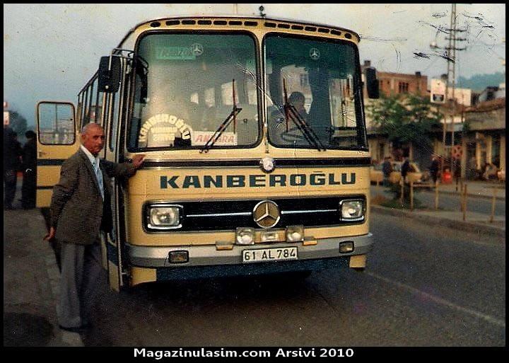 Mercedes-Benz-coach-0302