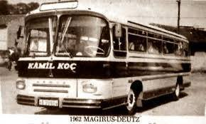 Unal-Arac-archief-6