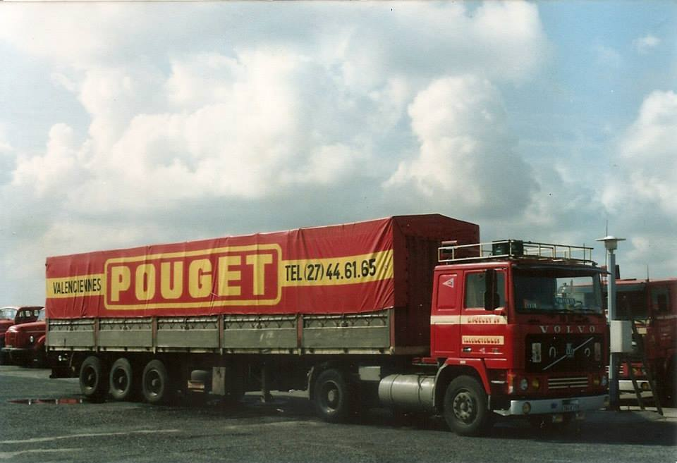 pouget-45