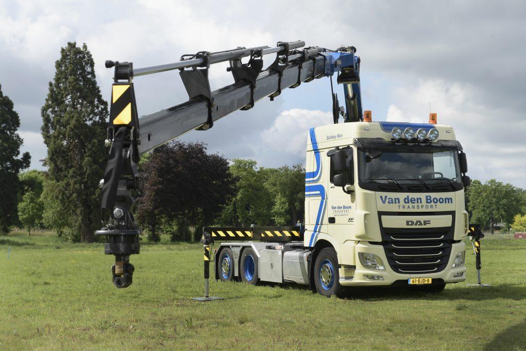 -DAF-XF-Van-den-Boom-Transport---26-5-2017