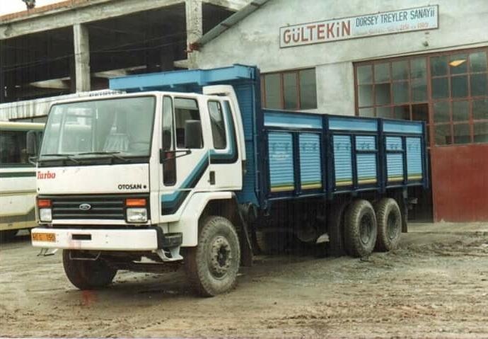 Ford-6X4--type-1990