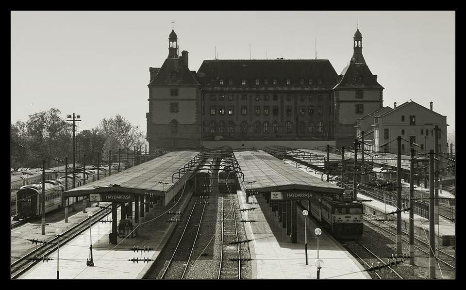 Mahmut---Sonmezul-spoorwegen-1