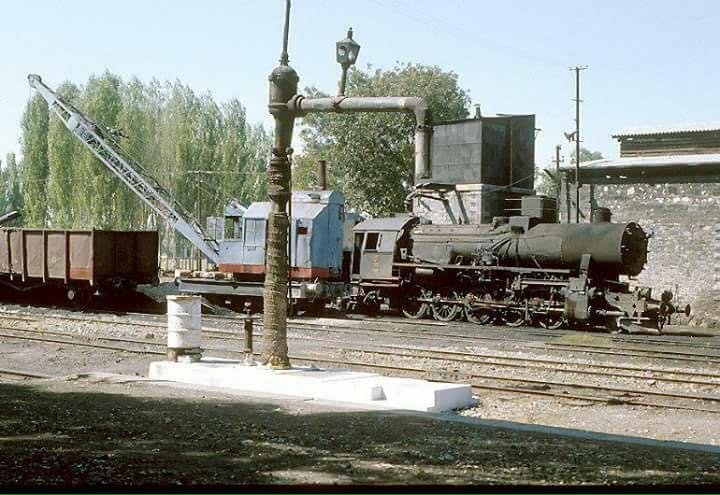 Mahmut---Sonmezul-spoorwegen-10