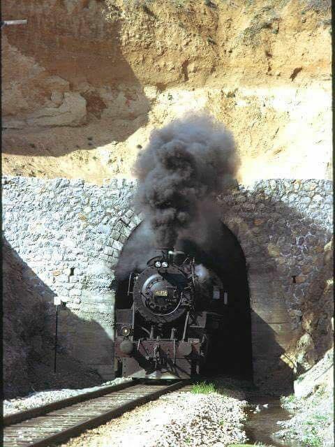Mahmut---Sonmezul-spoorwegen-11