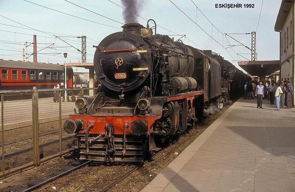 Mahmut---Sonmezul-spoorwegen-12