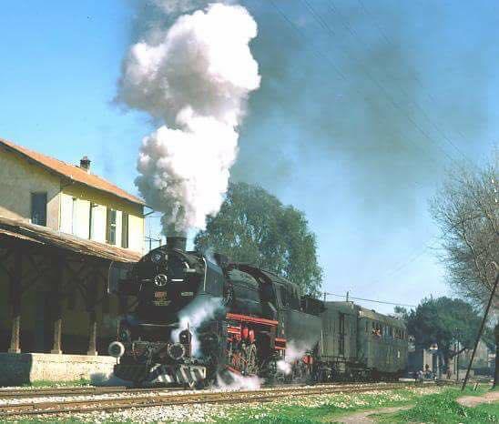 Mahmut---Sonmezul-spoorwegen-13