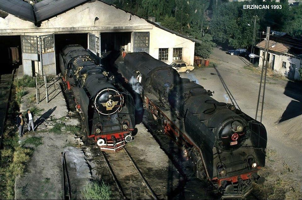 Mahmut---Sonmezul-spoorwegen-14