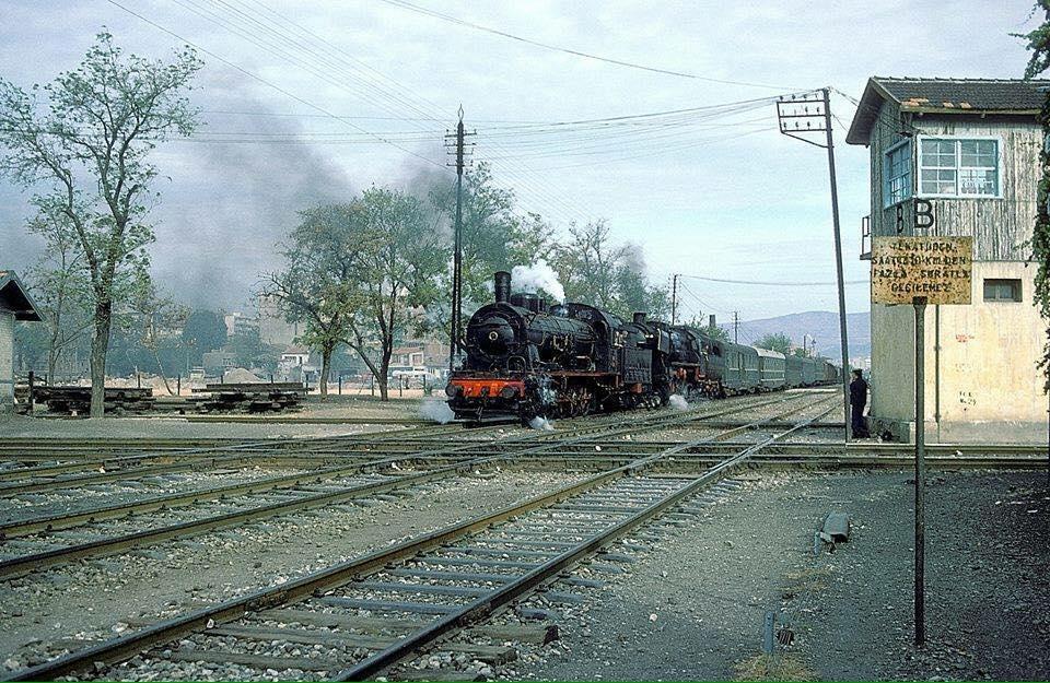 Mahmut---Sonmezul-spoorwegen-16