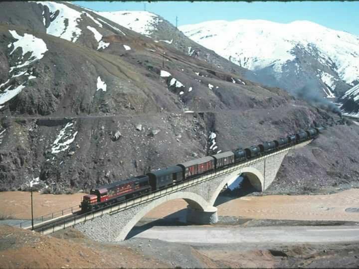 Mahmut---Sonmezul-spoorwegen-17