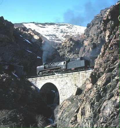 Mahmut---Sonmezul-spoorwegen-2