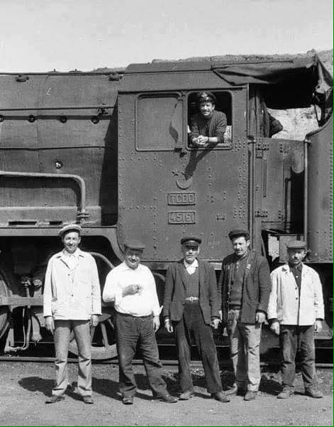 Mahmut---Sonmezul-spoorwegen-3