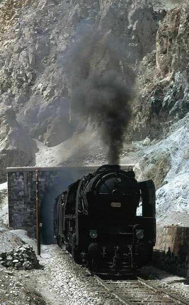 Mahmut---Sonmezul-spoorwegen-4