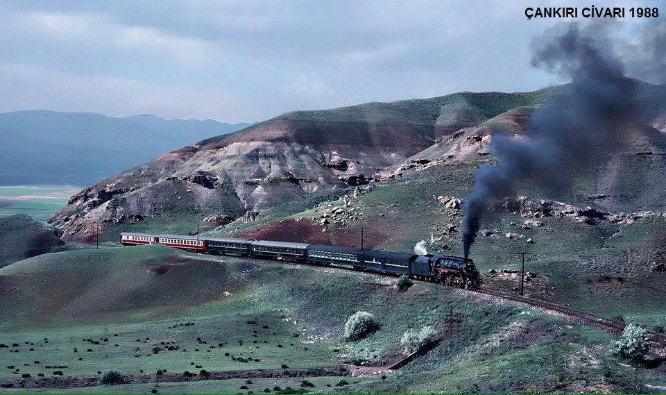 Mahmut---Sonmezul-spoorwegen-7
