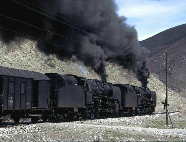 Mahmut---Sonmezul-spoorwegen-8