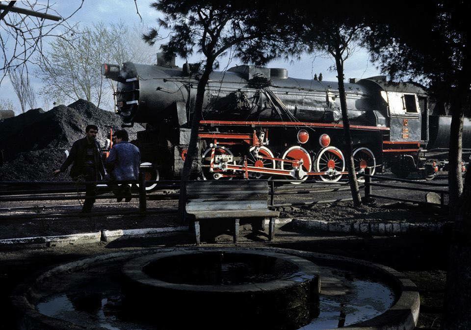 Mahmut---Sonmezul-spoorwegen-9
