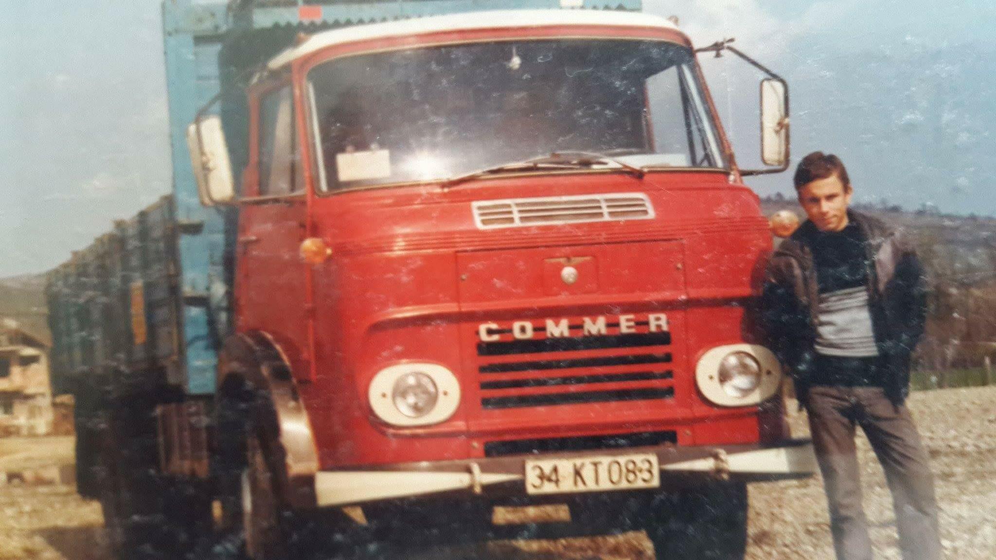 Commer-1