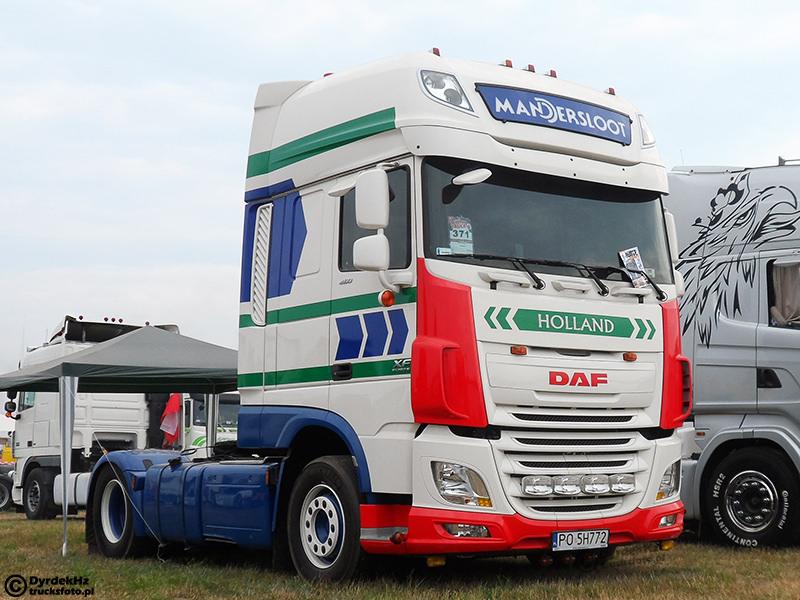 DAF-XF-Euro-6