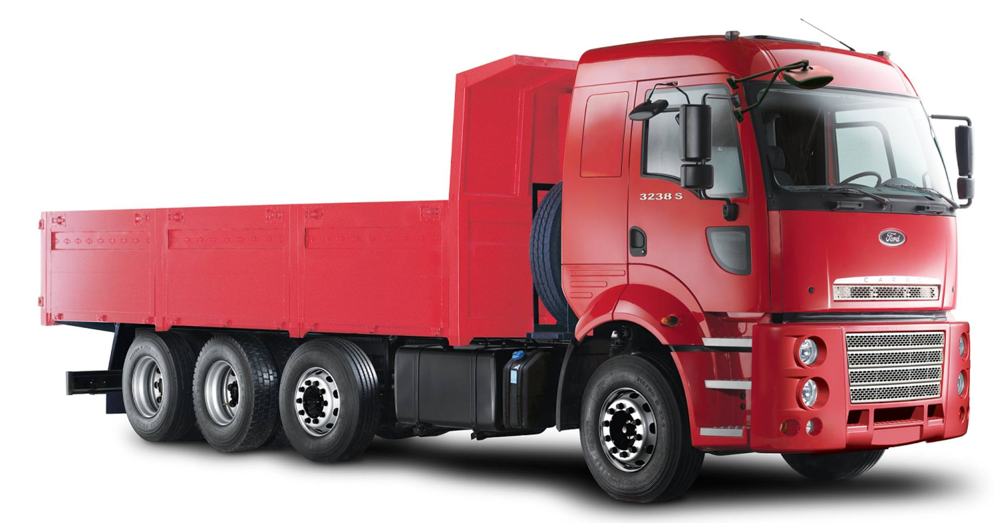 Ford-Cargo-32-38