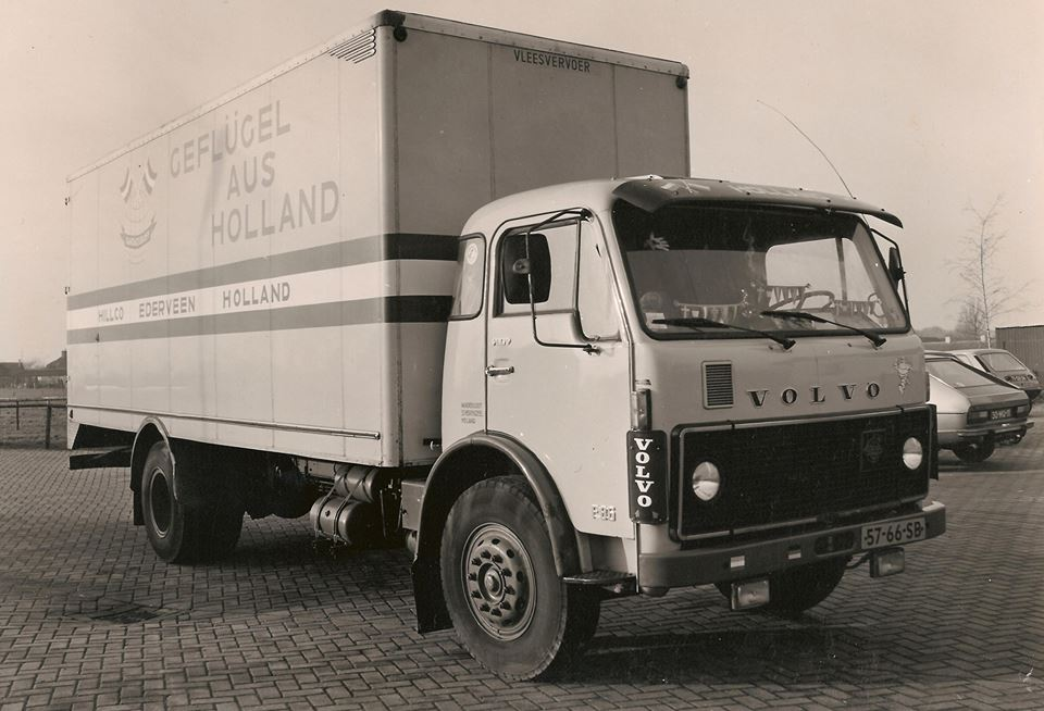 Volvo-F-86