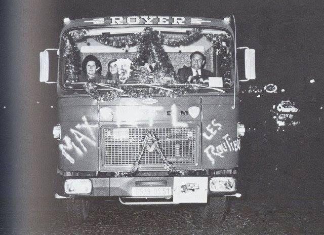Thierry-Fouqueau-archive-19