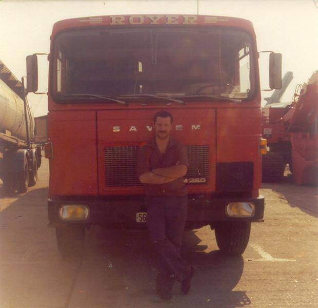 Thierry-Fouqueau-archive-21