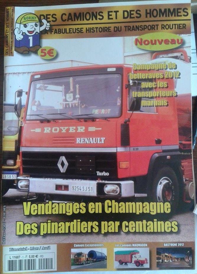 Thierry-Fouqueau-archive-24