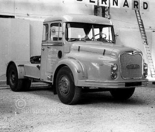 Thierry-Fouqueau-archive-5