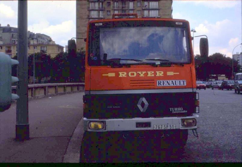 Thierry-Fouqueau-archive-30
