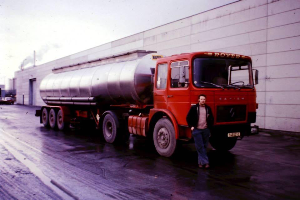 Thierry-Fouqueau-archive-35
