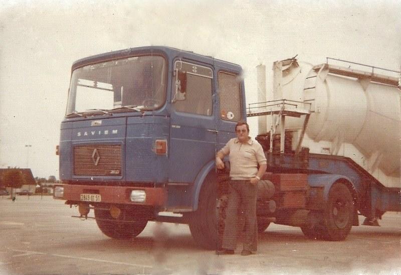 Thierry-Fouqueau-archive-36