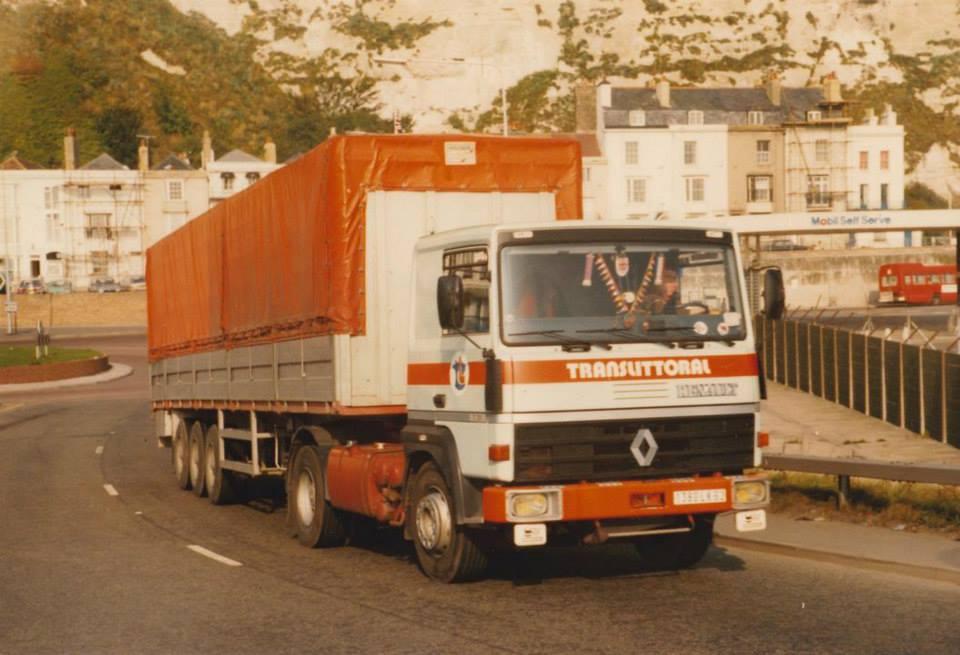 Thierry-Fouqueau-archive-39