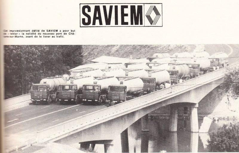 Thierry-Fouqueau-archive-43