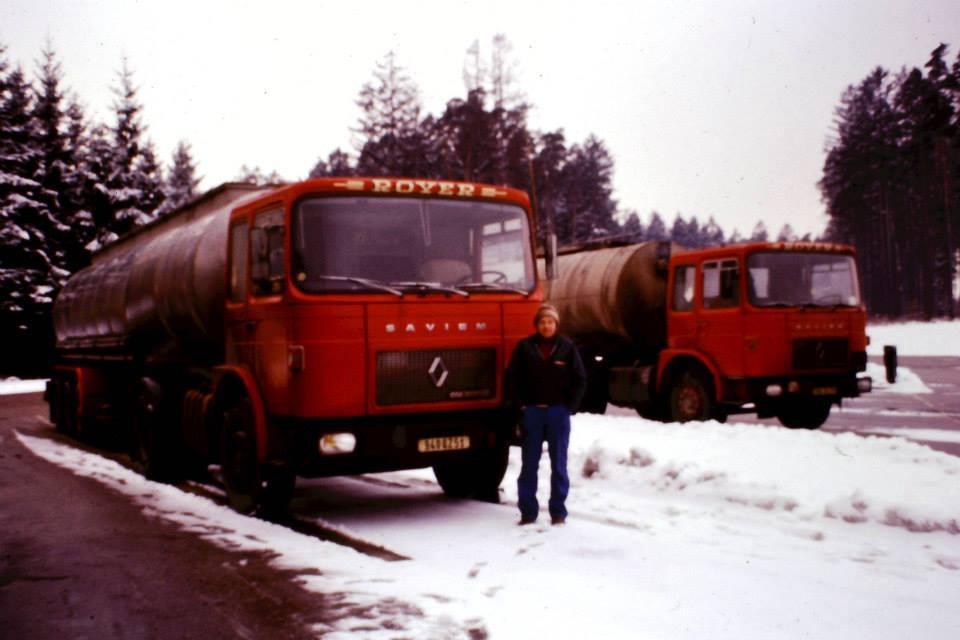 Thierry-Fouqueau-archive-47