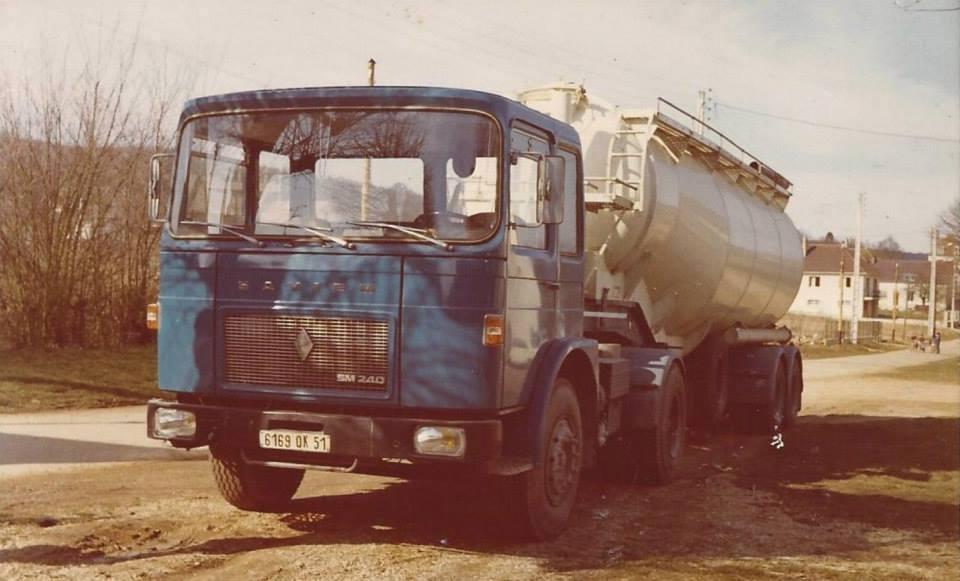 Thierry-Fouqueau-archive-50